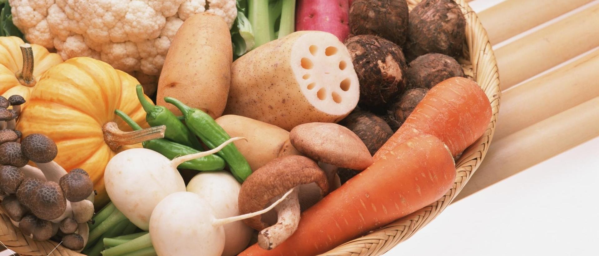 Псориаз лечение диета профилактика